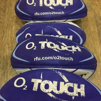 @smob_touchrugby
