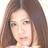 The profile image of IdolNet21