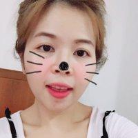 @Reeya_japan