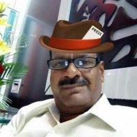 @AshokDi44291375