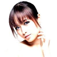 Li May   Social Profile