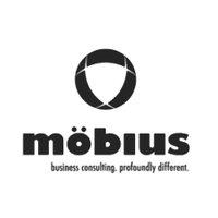 mobius_eu