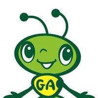 @g_greenarena