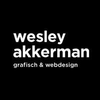 WesleyAkkerman