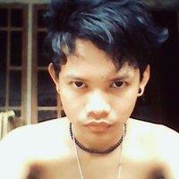 @BmbangGreenday