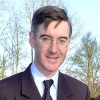 Jacob_Rees_Mogg