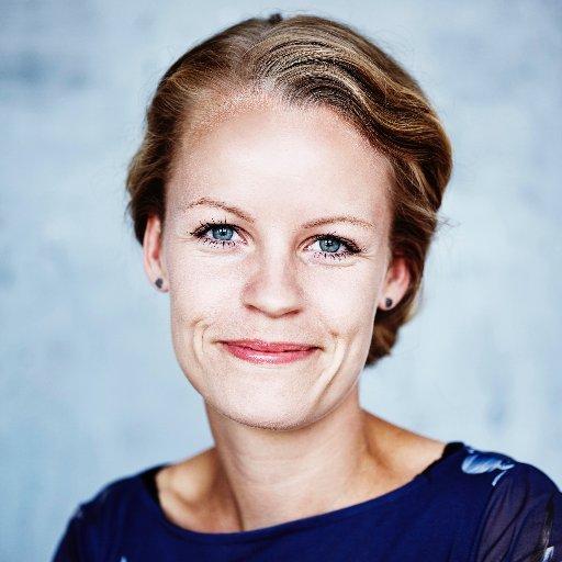Anita Dalsgaard