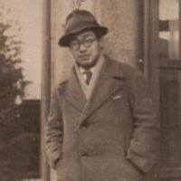 Hiroshi Yamaguchi | Social Profile