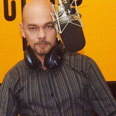 Caique Santos