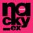 博物館 美術館 デート ラフォーレミュージアム原宿nacky-super-extra95