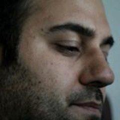 The profile image of AzizAboobaker