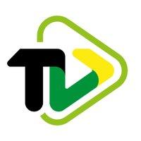 TVSchijndel