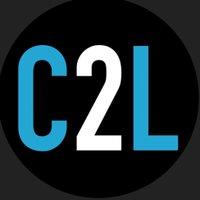 Create2Lead