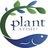 @PlantAFish