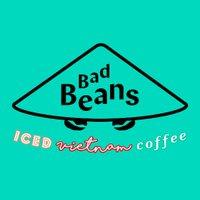 BadBeans