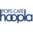 cafe_hoopla