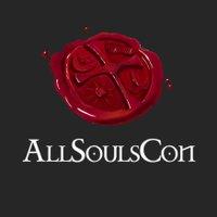 AllSoulsCon