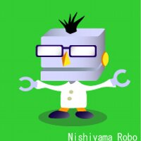 Satoshi NISHIYAMA | Social Profile