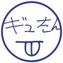 sj_kyu_saranghae