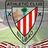 @Athl_Bilbao