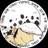 映画観ながら泣いた 箇条書き感想 ・皆んなの太一ロス切り替えが早い ・ヒカリちゃん安定のブラコン発揮 ・太一とアグモンヤマトとガブモンの絆尊 ・ヒカリちゃん任せられるのはタケル ・先生…! ・進化シーンの感動 ・流石光子郎 ・最後気になる ・デジモン最高!
