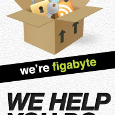 Figabyte