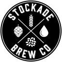 Stockade Brew Co.