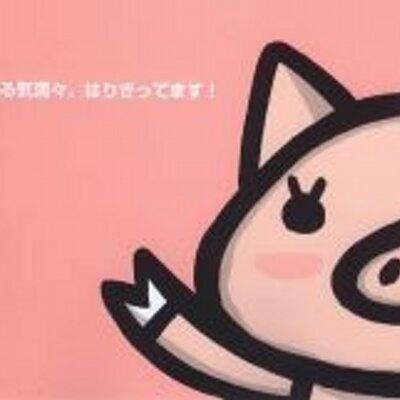 小野 尚美  | Social Profile