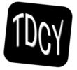 TDCY Social Profile