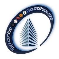 SportsRoadhouse