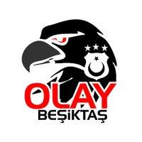 OlayBesiktas