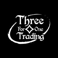ThreeForOne_