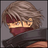The profile image of volke_bot