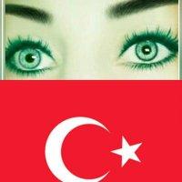 imera_ferah61