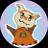 The profile image of tuna380do