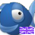 the wee blue fish (@littlebluefish) Twitter
