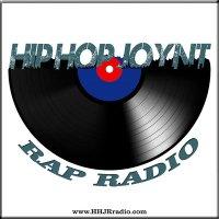 HHJRRadio