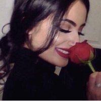 @Noor_alanzii24