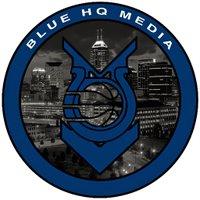 BlueHQMedia