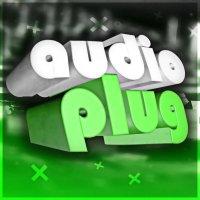 Audio_PIug