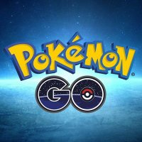 PokemonGoNews