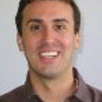 Jeremy Pickens | Social Profile