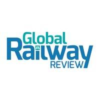 GlobalRailway