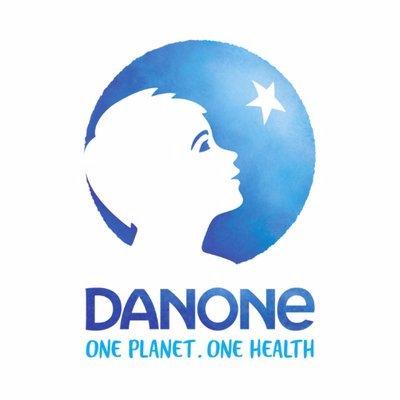 Danone France