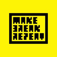 makebreakcom