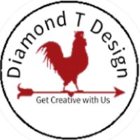 @DiamondTDesign