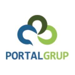 PortalGrup  Twitter Hesabı Profil Fotoğrafı
