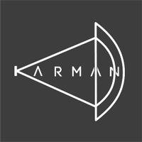 KarmanTheatre