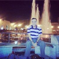 @azadbilalgbrail