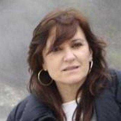 Maria Veloso Rito